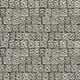Sidewalk Seamless Texture - 3DOcean Item for Sale