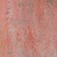 Dirty Wall Paint Texture - 3DOcean Item for Sale