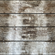 Wooden Plank Texture - 3DOcean Item for Sale