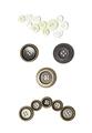 Sad face buttons - PhotoDune Item for Sale
