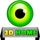 Animation Click