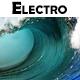 Electro Trailer