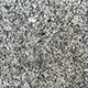 Stone Ground Textures Pack - 3DOcean Item for Sale