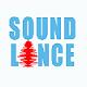 Suspense Atmosphere Soundscape