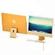 iMac 24 - 2021 - 3DOcean Item for Sale