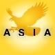 Inspirational Asia Roads Pack