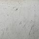 Concrete Textures Pack - 3DOcean Item for Sale