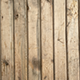 Wooden Planks Textures Pack - 3DOcean Item for Sale