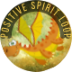 Positive Spirit Loop
