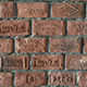 Stone Wall Textures Pack - 3DOcean Item for Sale