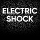 Electric Shock Sound Pack