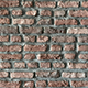Brick Wall Textures Pack - 3DOcean Item for Sale
