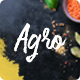 Agro - Agriculture & Organic Food HTML Template Pack - ThemeForest Item for Sale