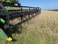 farmer on grain harvester - PhotoDune Item for Sale