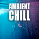 Abstract Chill Ambient