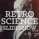 Retro Science Slideshow - VideoHive Item for Sale