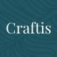 Craftis - Handcraft & Artisan Elementor Template Kit - ThemeForest Item for Sale