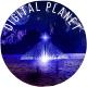 Digital Planet Loop