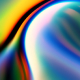 Distorted Light Background - GraphicRiver Item for Sale