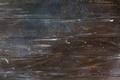 Old dark brown wooden texture background - PhotoDune Item for Sale
