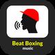 Beat Boxing Music