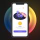 App Promo - VideoHive Item for Sale