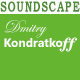Soundscape Ambient Documentary