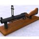 M79 Grenade launcher - 3DOcean Item for Sale
