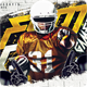 Football Games Flyer - GraphicRiver Item for Sale