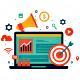 Online Business Marketing Seo Optimization - GraphicRiver Item for Sale