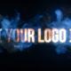Smoke Burst Reveal - VideoHive Item for Sale