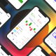 IGTV — App Promo - VideoHive Item for Sale