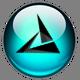 Click Interface 5