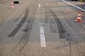 Racing track - PhotoDune Item for Sale