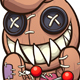 Voodoo Doll - GraphicRiver Item for Sale
