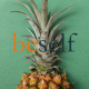 Beself - Business Google Slides Template - GraphicRiver Item for Sale