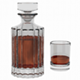 Whiskey Decanter - 3DOcean Item for Sale