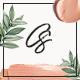 Cosmecos | Cosmetics & Perfumes WordPress Theme - ThemeForest Item for Sale