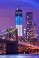 Brooklyn Bridge - PhotoDune Item for Sale