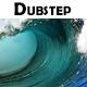Energy Dubstep Music