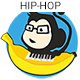 Chill Lo-Fi Hip-Hop