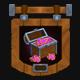 Gems Shop Assets - GraphicRiver Item for Sale