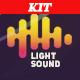 HipHop RnB Kit