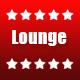 Weekend Jazz Travel Lounge