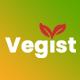 Vegist - Multipurpose eCommerce HTML Template - ThemeForest Item for Sale