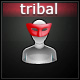 Brass Tribal Beat