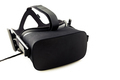 VR headset - virtual reality glasses for simulation of reality for different multimedia - PhotoDune Item for Sale
