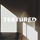 Textured Interior Presentation Template - GraphicRiver Item for Sale