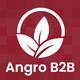 Angro - WooCommerce B2B & Wholesale Theme - ThemeForest Item for Sale
