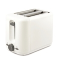 A White Electrical Toaster - PhotoDune Item for Sale